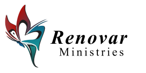 Renovar Ministries Logo